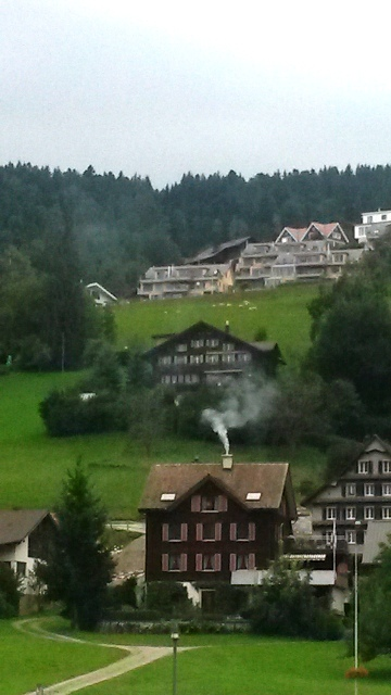 20140820_Suiza_02