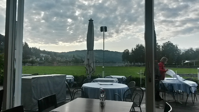 20140820_Suiza_03
