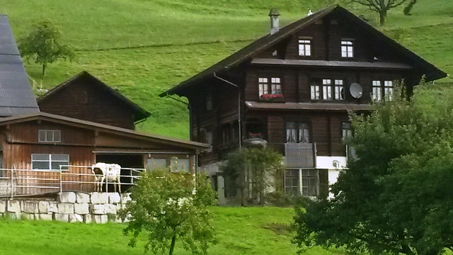 20140820_Suiza_04