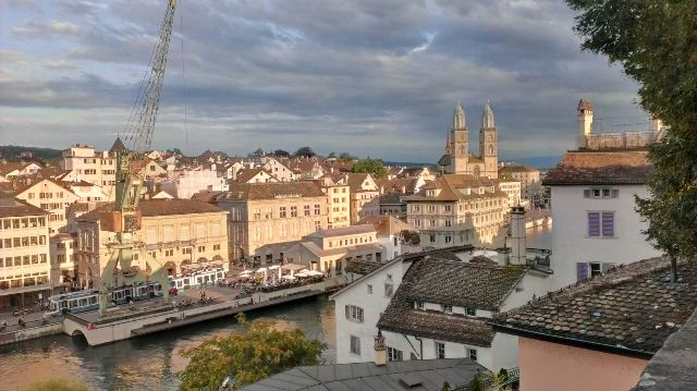 20140820_Suiza_07