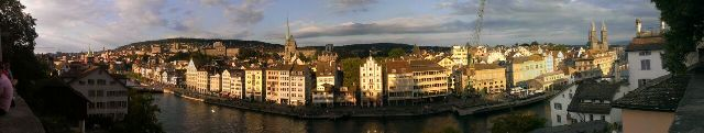 20140820_Suiza_08