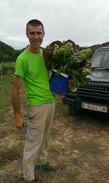 20140827_Horticultura_08