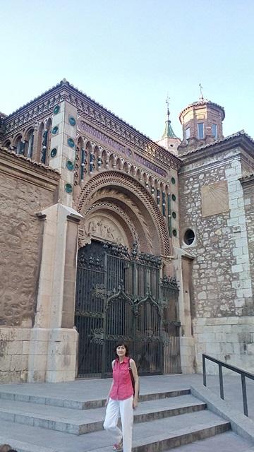 20150620_Teruel_03