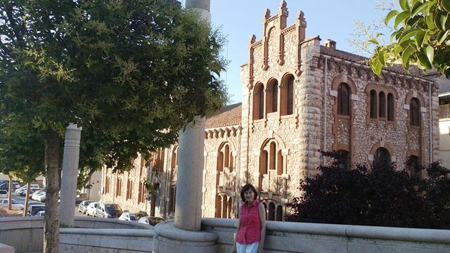 20150620_Teruel_04