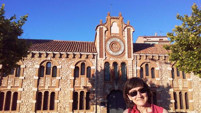 20150620_Teruel_05