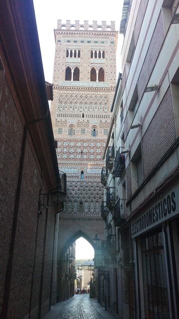 20150620_Teruel_10