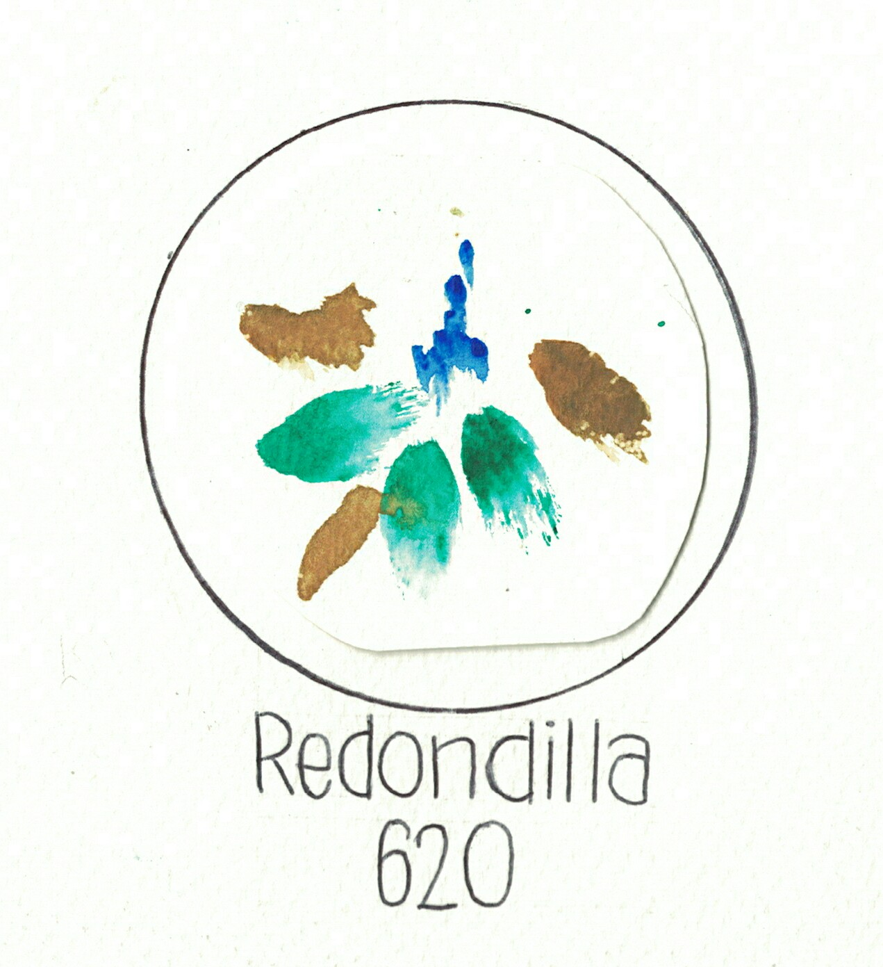 Redondilla620